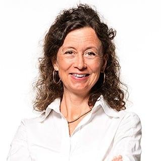 Maria Oberlies